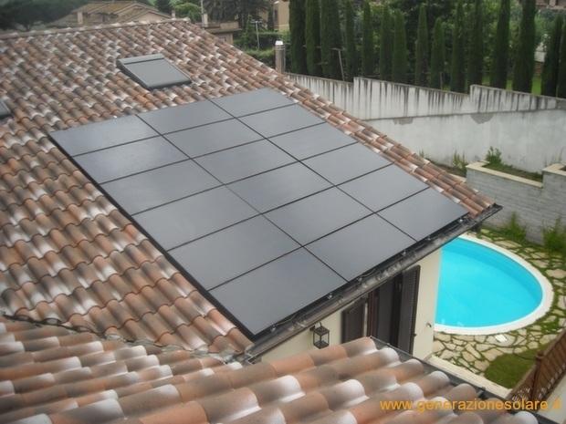 fotovoltaico-integrato-1