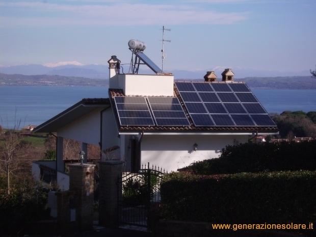 fotovoltaico-e-solare-termico