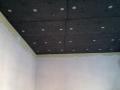 Coibentazione termica effettuata con pannelli Neodur del Gruppo Poron