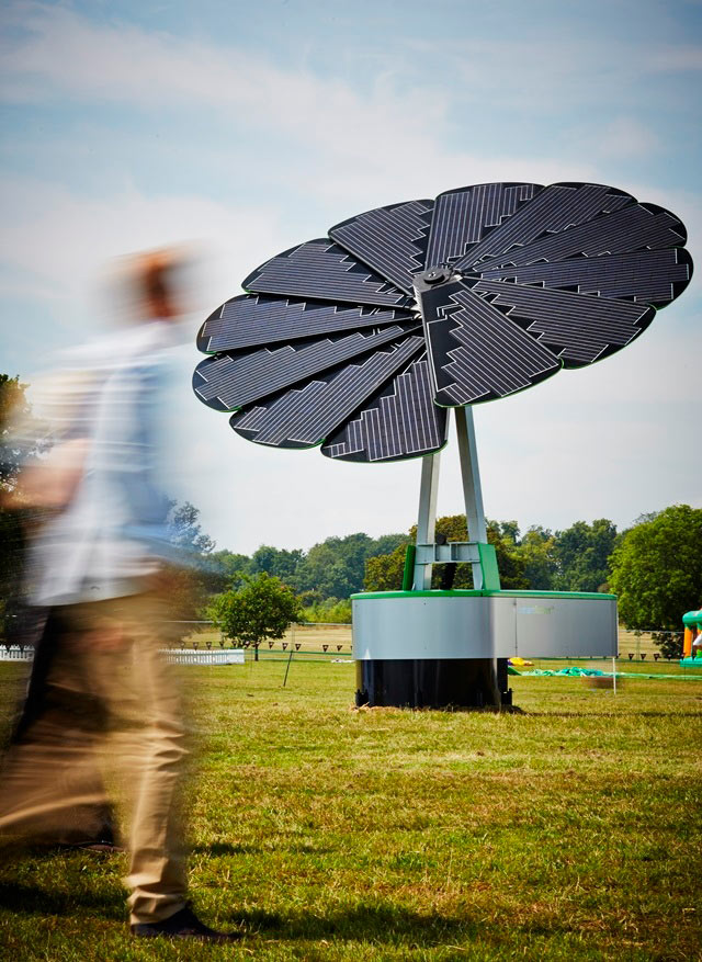 smartflower-big-13.jpg