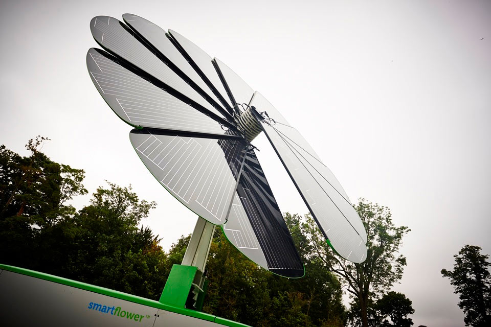 smartflower-big-4.jpg