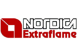 Generazione Solare Roma. Partner Nordica.