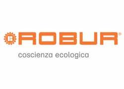 Generazione Solare Roma. Robua Partner.
