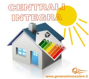 SETTORE centrali termiche