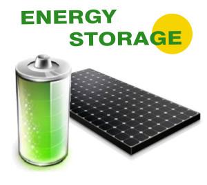 icona accumulo energetico kit