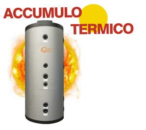 icona accumulo termico kit