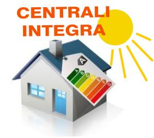 icona centrali integra kit