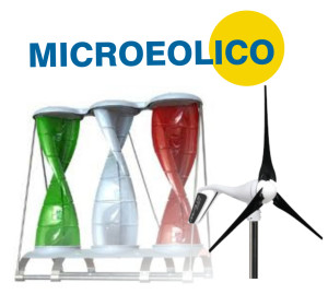 icona eolico kit