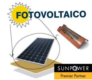 icona fotovoltaico kit