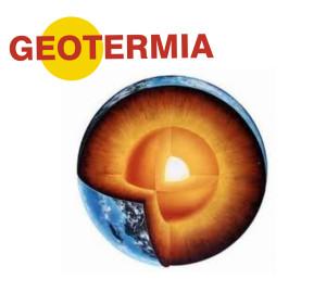 icona geotermia kit