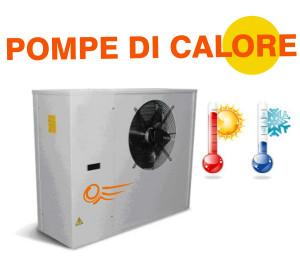 icona pompa di calore kit