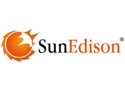 Generazione Solare Roma. Partner SunEdison.
