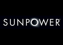 Generazione Solare Roma. Vendita kit fotovoltaico SunPower Roma.