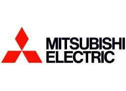 Generazione Solare. Logo partners di Mitsubishi Electric.