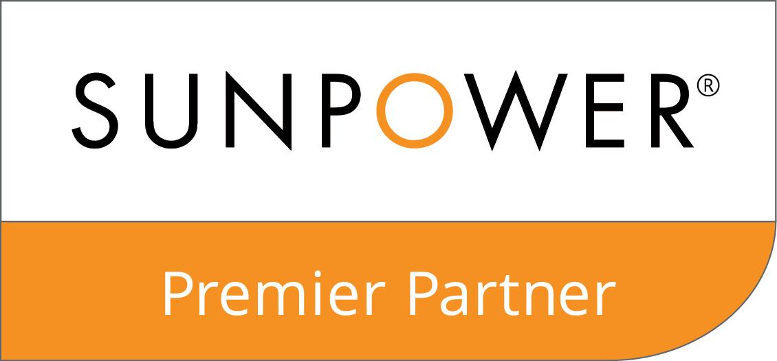 Logo-SPR-Premier-Partner