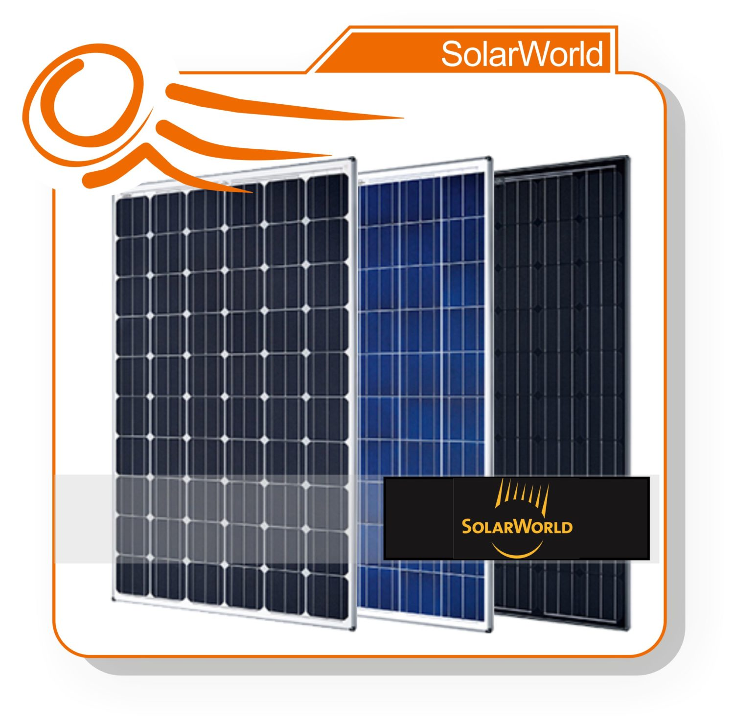 SolarWorld-kit-fotovoltaico