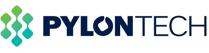 PylonTech batterie