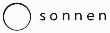 sonnen_logo